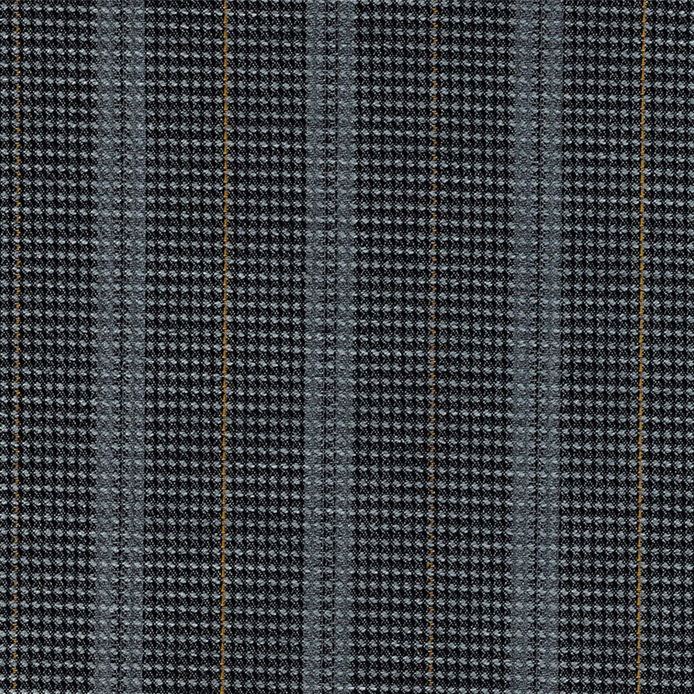 POLY/VISCOSE Colour Woven SUTINGS